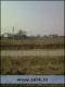 Продам земельный участка Озерский район, поселок Белые колодези 15 Соток (рис.6)