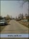 Продам земельный участка Озерский район, поселок Белые колодези 15 Соток (рис.10)