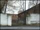 Продается: Земельный участок 4,16 Га (на нем 15000 кв.м. недвижимости) (рис.2)