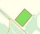 Продаю земельный участок 4,4Га на трассе М5 - Луховицкий район (рис.1)