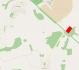 Продаю земельный участок 4,4Га на трассе М5 - Луховицкий район (рис.5)