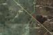 Продаю земельный участок 4,4Га на трассе М5 - Луховицкий район (рис.9)