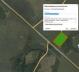 Продаю земельный участок 4,4Га на трассе М5 - Луховицкий район (рис.11)