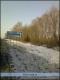 Продаю земельный участок 4,4Га на трассе М5 - Луховицкий район (рис.21)