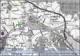 Продается земельный участок площадью 28 Га - Коломенский район (рис.1)