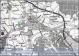 Продается земельный участок площадью 28 Га - Коломенский район (рис.2)