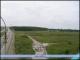 Продается земельный учаток площадью 5 Га 80 км. от МКАД - г. Коломна (рис.2)