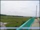 Продается земельный учаток площадью 5 Га 80 км. от МКАД - г. Коломна (рис.3)