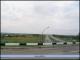 Продается земельный учаток площадью 5 Га 80 км. от МКАД - г. Коломна (рис.5)