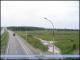 Продается земельный учаток площадью 5 Га 80 км. от МКАД - г. Коломна (рис.6)