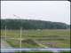 Продается земельный учаток площадью 5 Га 80 км. от МКАД - г. Коломна (рис.7)