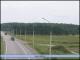 Продается земельный учаток площадью 5 Га 80 км. от МКАД - г. Коломна (рис.8)