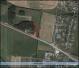 Продается земельный учаток площадью 5 Га 80 км. от МКАД - г. Коломна (рис.9)