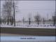Переуступлю права аренды на земельный участок площадью 6 600 кв.м. в городе Коломна (рис.2)