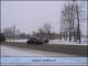 Переуступлю права аренды на земельный участок площадью 6 600 кв.м. в городе Коломна (рис.6)