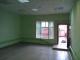 Сдается в аренду помещение 50 кв.м. в районе стометровки (рис.1)