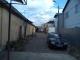 Сдается в аренду помещение 50 кв.м. в районе стометровки (рис.5)