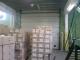 Сдаются в аренду складские площади 1200 кв.м. (рис.5)