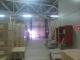Сдаются в аренду складские площади 1200 кв.м. (рис.23)