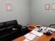 Сдаются в аренду офисные помещения от 11 кв.м., в центре города, на втором этаже, Коломна (рис.1)