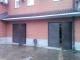 Сдается в аренду помещение под автосервис, в черте города 65 кв.м., Коломна (рис.1)
