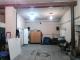Сдается в аренду помещение под автосервис, в черте города 65 кв.м., Коломна (рис.2)