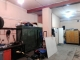 Сдается в аренду помещение под автосервис, в черте города 65 кв.м., Коломна (рис.4)