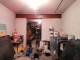 Сдаются помещения под склад в центре города от 30 кв.м., Коломна (рис.1)