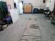 Сдаются помещения под склад в центре города от 30 кв.м., Коломна (рис.3)