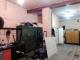 Сдаются помещения под склад в центре города от 30 кв.м., Коломна (рис.4)