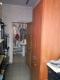 Сдается в аренду отдельно стоящие здание 50 кв.м. в центре города Коломна (рис.6)
