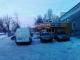 Сдается в аренду отдельно стоящие здание 50 кв.м. в центре города Коломна (рис.9)