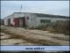 Продается свинокомплекс Коломенский район, с. Федосьино площадью 12 Га (рис.4)