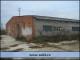 Продается свинокомплекс Коломенский район, с. Федосьино площадью 12 Га (рис.5)