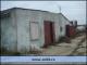 Продается свинокомплекс Коломенский район, с. Федосьино площадью 12 Га (рис.8)