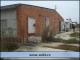 Продается свинокомплекс Коломенский район, с. Федосьино площадью 12 Га (рис.10)