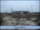 Продается свинокомплекс Коломенский район, с. Федосьино площадью 12 Га (рис.12)