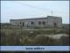 Продается свинокомплекс Коломенский район, с. Федосьино площадью 12 Га (рис.13)