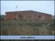 Продается свинокомплекс Коломенский район, с. Федосьино площадью 12 Га (рис.14)
