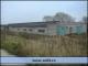 Продается свинокомплекс Коломенский район, с. Федосьино площадью 12 Га (рис.20)