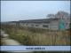 Продается свинокомплекс Коломенский район, с. Федосьино площадью 12 Га (рис.21)