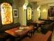 Продается готовый бизнес - ресторан в центре города Коломна (рис.3)