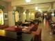 Продается готовый бизнес - ресторан в центре города Коломна (рис.5)