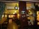 Продается готовый бизнес - ресторан в центре города Коломна (рис.7)