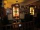 Продается готовый бизнес - ресторан в центре города Коломна (рис.9)