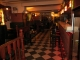 Продается готовый бизнес - ресторан в центре города Коломна (рис.11)
