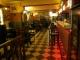 Продается готовый бизнес - ресторан в центре города Коломна (рис.13)