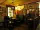 Продается готовый бизнес - ресторан в центре города Коломна (рис.15)