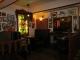Продается готовый бизнес - ресторан в центре города Коломна (рис.17)