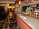 Продается готовый бизнес - ресторан в центре города Коломна (рис.19)